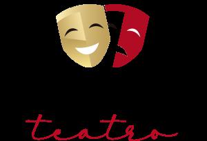 intactos teatro