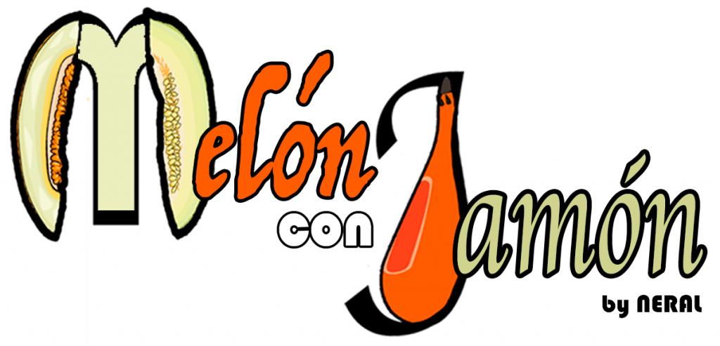 melon con jamon | intactos teatro